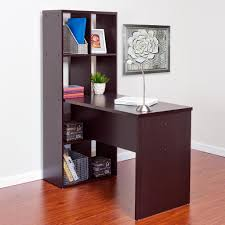 amazon com comfort products 50 512es large modern desk with