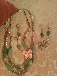 earrings and things earrings and things handmade jewelry heim