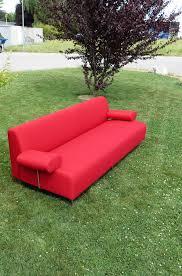 sofa beziehen uncategorized sofa neu beziehen kosten uncategorizeds