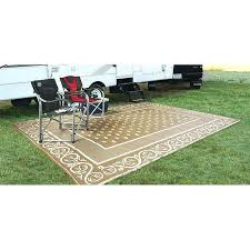 Outdoor Cing Rugs Cing Rugs Rv Blitz
