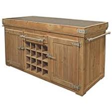 pine kitchen islands designer kitchen islands and carts eclectic kitchen islands and