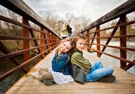 50 best exles of family photo ideas designgrapher com