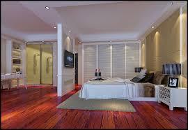 partition wall in bedroom memsaheb net
