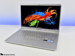 Punch Home Design Studio Mac Review by Samsung Notebook 9 15 Ext Review Quite Possibly The Best 15 Inch