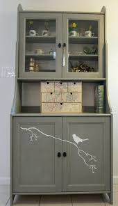Kitchen Buffet Cabinet Hutch Kitchen Buffet Storage Cabinet Or Kitchen Sideboard Buffet