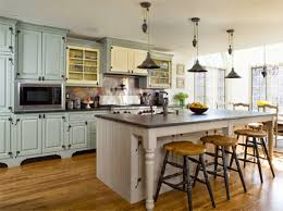 tall kitchen cabinets captivating dark green painted kitchen