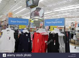 walmart store hours on thanksgiving day walmart store display stock photos u0026 walmart store display stock