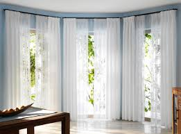 How To Pick Drapes How To Choose The Perfect Curtains And Drapes
