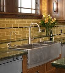 farmhouse kitchen faucets fanciful farm sink faucets collection including enchanting drop in