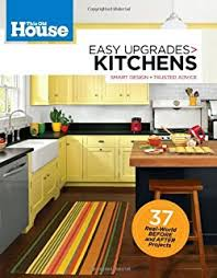 Bhr Home Remodeling Interior Design This Old House Kitchens A Guide To Design And Renovation Sticker