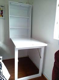 fold out wall desk foldable wall desk fold up wall desk best fold down desk ideas on