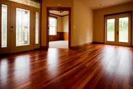 Laminate Flooring Doncaster Refinishing Hardwood Floors Diy Or Use Professionals