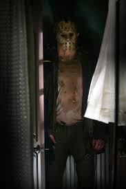 20 best jason voorhees images on pinterest jason voorhees