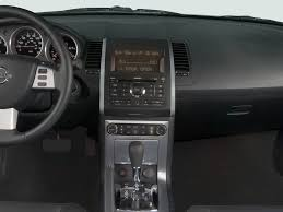 nissan maxima insurance rates 2008 nissan maxima instrument panel interior photo automotive com