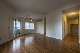 Laminate Floor On Ceiling The Atrium The Hamilton Company Provides Boston Apartment Rentals