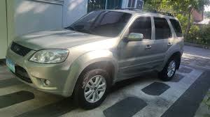 lexus for sale philippines olx philippines ford escape 2013 xlt for sale mandaluyong