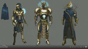 adept exotics energy armor sandbox changes