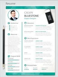 graphic designer resume template graphic design resume templates graphic designer resume template