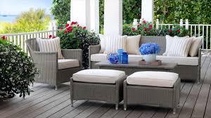 mahogany is best choice for indoor gardening garden furniture