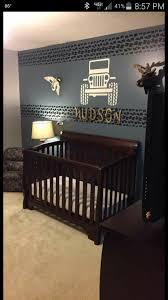 jeep room nursuries pinterest jeeps room and babies