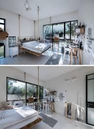 6 schlafzimmer design ideen für teenager mädchen u2013 home deko