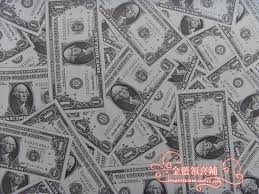 discount wrapping paper vintage gift wrapping paper us dollar gift wrap paper wallpaper