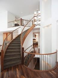 Design For Staircase Remodel Ideas 97 Best Exposed Stringer Designs Images On Pinterest Stairs