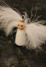 best 25 angel ornaments ideas on pinterest diy angels