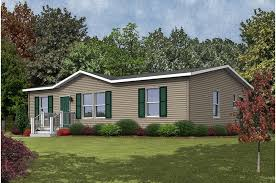 clayton homes home centers mobile home recertification silver label recertification clayton