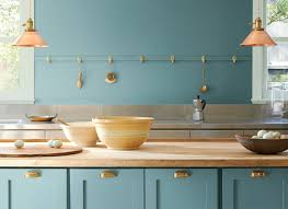 what is the best benjamin paint for kitchen cabinets benjamin reveals color of the year 2021 aegean teal