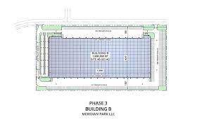 phase 3 u2013 meridian business park riverside moreno valley inland
