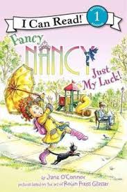 Fancy Nancy Halloween Costume Fancy Nancy Halloween Costume Girls Birthdays