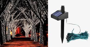 solar powered led fairy lights solar power led fairy lights led solar powered lights