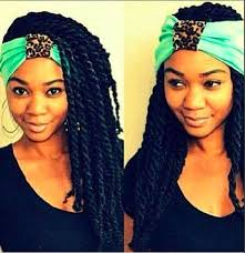 bob marley sew in hairstyles 146 best marley twists images on pinterest natural hair african