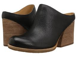 clogs u0026 mules women shipped free at zappos