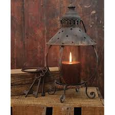 Country Rustic Primitive Home Decor Amazon