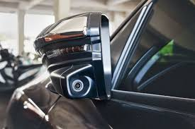 Motorhome Blind Spot Mirror Blind Spot Sensor Systems Fargo Nd The Audio Garage