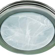 hunter saturn bathroom air exhaust fan 80 cfm sale 104 99
