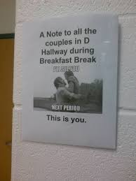 Funny Chemistry Memes - my chemistry teacher had this hanging outside his door imgur