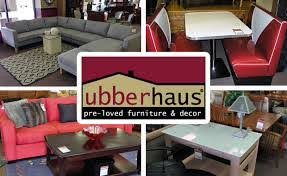 Home Office Furniture Columbus Ohio by Used Office Furniture Columbus Ohio