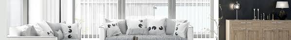 gandan cabinet pulls designer kitchen cabinet pull decorative