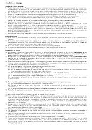 assembly resume sample download sotogrande international school downloads