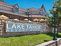 Hotel Ideas Best 25 Lake Tahoe Resort Hotel Ideas Only On Pinterest Lake
