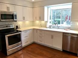 home decorators collection ready to assemble kitchen cabinets