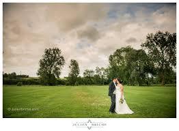 loison mariage photographe mariage nord lille arras et dans la