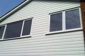 Composite Shiplap Cladding Shiplap Cladding Ashcroft Windows