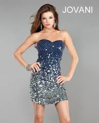 jovani fashions blog graduation party looks for the class of 2013
