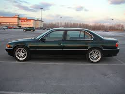 land wind e32 e38 org bmw 7 series information and links