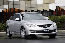 lexus recall sticky dash problems and recalls mazda gh mazda6 2008 12