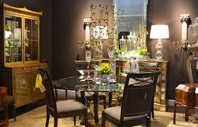 Wholesale Dining Room Sets Dining Room Birmingham Wholesale Furniture